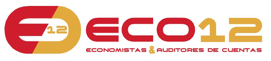 ECO12
