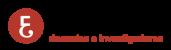LogotipoECONOM